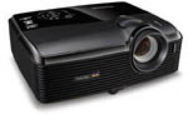 Projector VIEWSONIC Pro8520WL